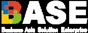 株式会社ベイス